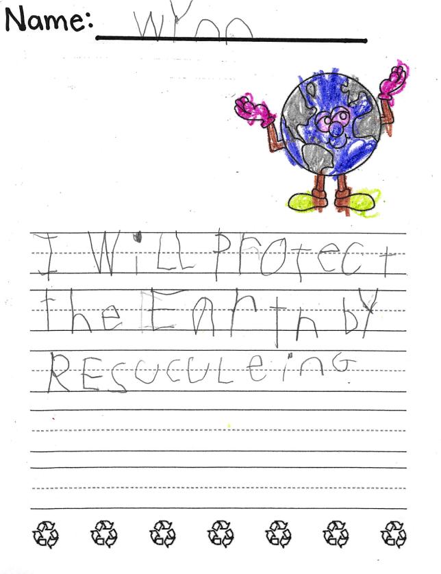 rescuculeing
